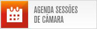 Agenda da Sessões de Câmara