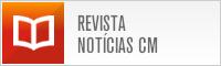 Notícias de Castro Marim